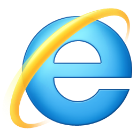 ie11icon