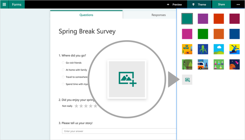 New-educator-focused-features-in-Microsoft-Forms-4b